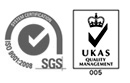 UKAS-Information-Security-Mng